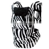 Best Selling inflatable polyester Baby walker/ baby carriers /baby stroller