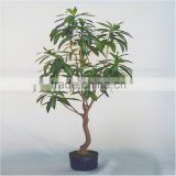 artificial plant Lilly bamboo