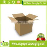 banana carton box, banana packing carton box                                                                                                         Supplier's Choice