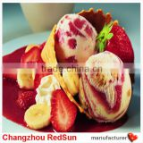 soft ice cream powder/hard ice cream powder