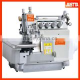 JT-EX5200-4 With Industrial Sewing Machine Direct-drive Motor
