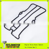 PW811643 Proton Spare Parts Engine Valve Cover Gasket for Proton Gen 2 Proton Persona