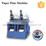 New Type 2016 Paper Plate Making Machine Price                                                                         Quality Choice