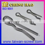 Professional Hitch Pin Clips Locking Hitch Pin