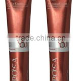 wholesale POSA High quality POSA hair color Dye from factory with high quality and best price,OEM/ODM are welcome,