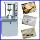 304 Arabic pita bread Making Machine