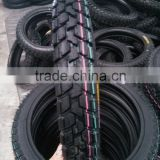 product to import to south africa 2 75-18 motorcycle tire and tube & motorcycle parts