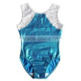 Hot sales Ballet Gymnastics Mystery dance leotards ballet leotards women