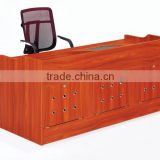 Hot selling modern wood lecture table