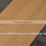 Multi layer engineered wood White oak click flooring