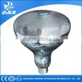 Factory price trustworthy cure Infrared lamp ( IR Lamp )