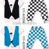 manufacture children Jazz dance costumes,Modern dance performance of suit