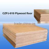 28mm Apitong Container Wood Flooring For Container/Trailers,Cheap Marine Plywood Floor Container