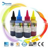 Dye ink for HP 801/02/363/177 cartridges and ciss