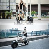 New arrival 2000W mini chopper motorcycle harley electric scooter