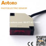 diffuse alarm photoelectric switch E3JK-DS30A1 photo sensor quality guaranteed hot sale good price