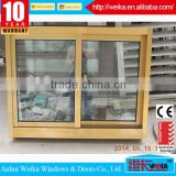 High qulity folding door partition for banquet hall