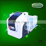Popular Non Invasive Lipo Laser Cellulite Remover Machine Lipolaser Slimming Aesthetics Machine Price