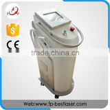 560-1200nm Beijing FP Laser Wholesale Home Wrinkle Removal Device Ipl Hair Removal Machine Medical