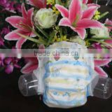 OEM, baby diaper manufacturer.good quality nappies