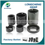 Hot sale Inner gear ring and ring with gears