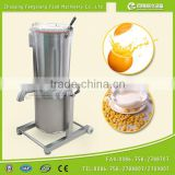FC-310 Commercial juice machine,juicer extractor kitchen with 304 stainless steel
