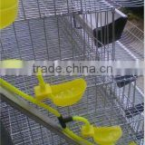 hot sale laying cages for quails