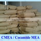 Coconut Fatty Acid Monothanolamide