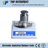 0.01g Portable Electronic Analytical Balance scale