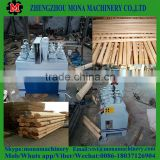 Mop stick processing machine/Broom Stick Screw MakingMachine/Round wood stick making machine for shovel 0086 18037126904