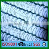 long life quality guarantee UV resistant HDPE Sun shading netting agricultural use shade net