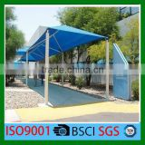 Favorites Compare Chiana factory supply high quality waterproof sunshade sail/sunshade netting for storag/shade