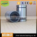 Lengthen Linear Bearing for 3D Printer LM8LUU Bearing