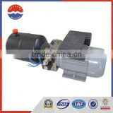 Francis Hydraulic Water Turbine For Generator Unit