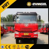 China Truck FAW Brand 30Tons Dump Truck