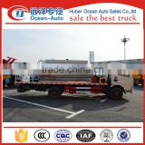 Dongfeng DLK 6CBM bitumen sprayer for sale