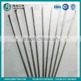 cast tungsten carbide welding rods supplier China