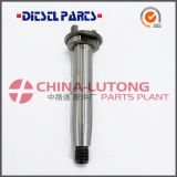 Drive Shafts 1 466 100 405 CUMMINS D405 Size:20X142 For IVECO Sofim MAN Renault Trucks