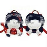 cute nini kids backpack