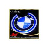 Car LED Car Logo Light (Laser light) BMW Logo Light