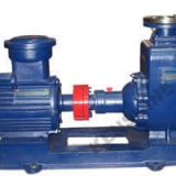 CYZ-A Self priming centrifugal oil pump/diesel pump/gasoline pump