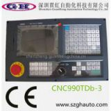low price cnc lathe control system/ cnc controller