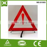 high quality hi vis traffic signs meanings for road E-mark and safety vest safety equipment