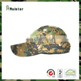 high quality camouflage cap best sale online