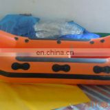 2013 best inflatable boat,inflatable raft