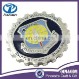 Alibaba china supplier direct sale military custom challenge coins