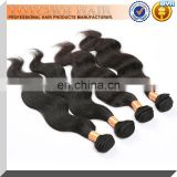 8A Full Cuticle Double Weft Unprocessed Cheap Virgin Brazilian Hair Wholesale In Brazil
