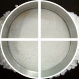Natural Crosslinkable Polyethylene XLHDPE