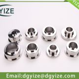 Sincerly recommended a Chinese precision mould part manufacturer for you