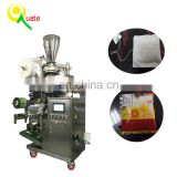 Automated germany tea bag packing machine in low price